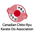 Canadian Chito-Ryu Karate-Do Association