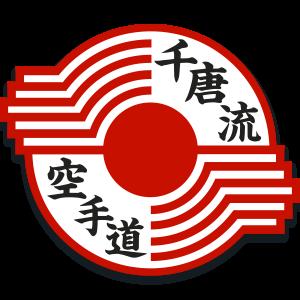 ICKF Karate School: Chito-Ryu
