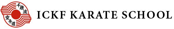 ICKF Karate School